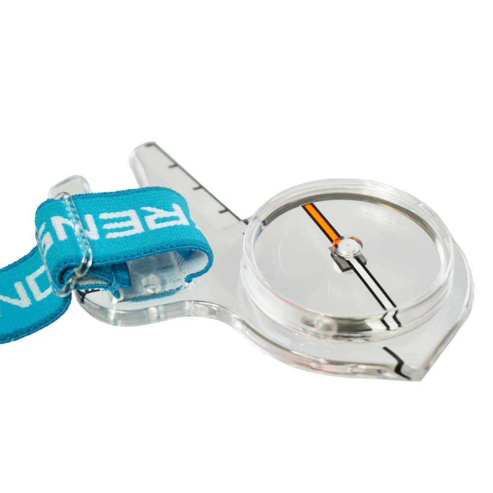 FRENSON ELITE RACING LITE thumb compass