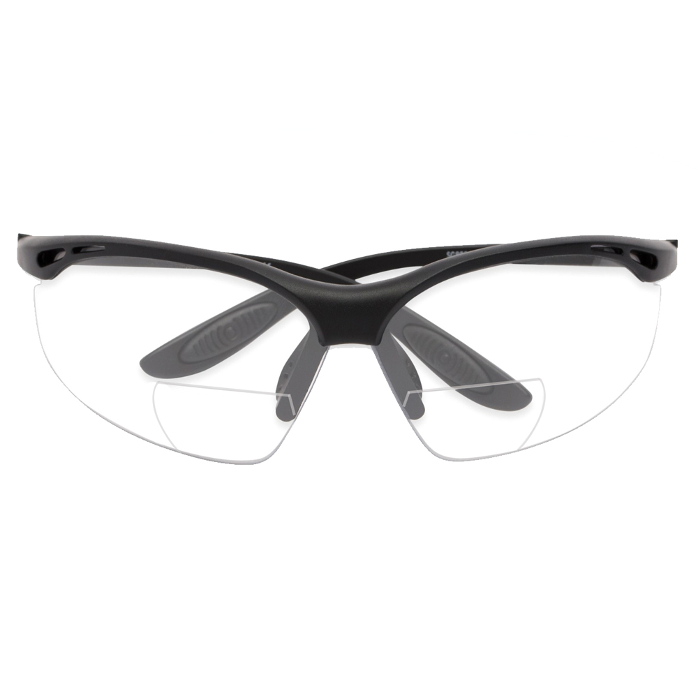 FRENSON FOCUS optical glasses for orienteering