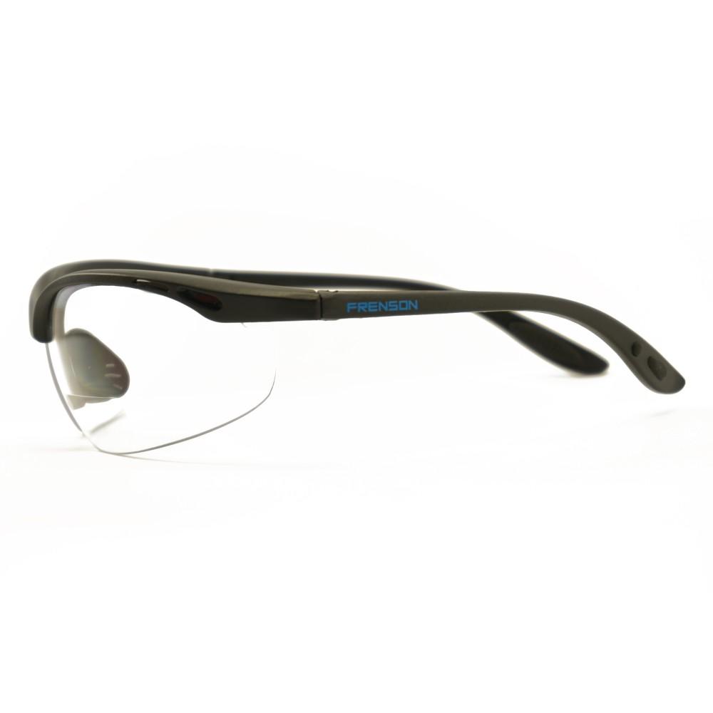 FRENSON FOCUS optical glasses for orienteering