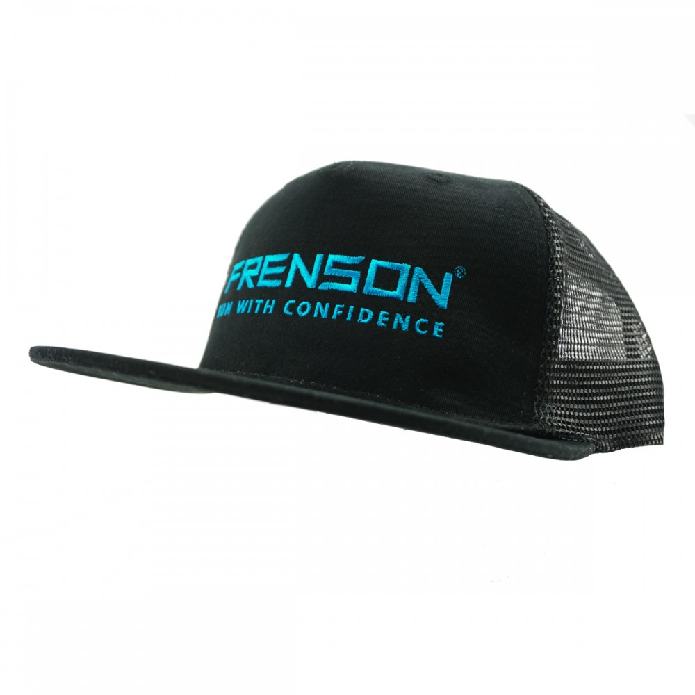 FRENSON TRUCKER CAP