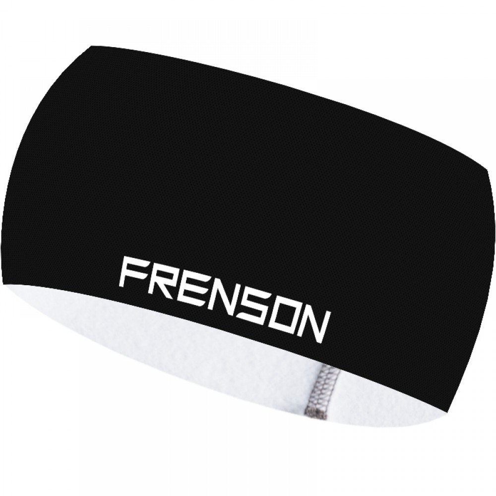 Headband FRENSON F-FORCE, wide