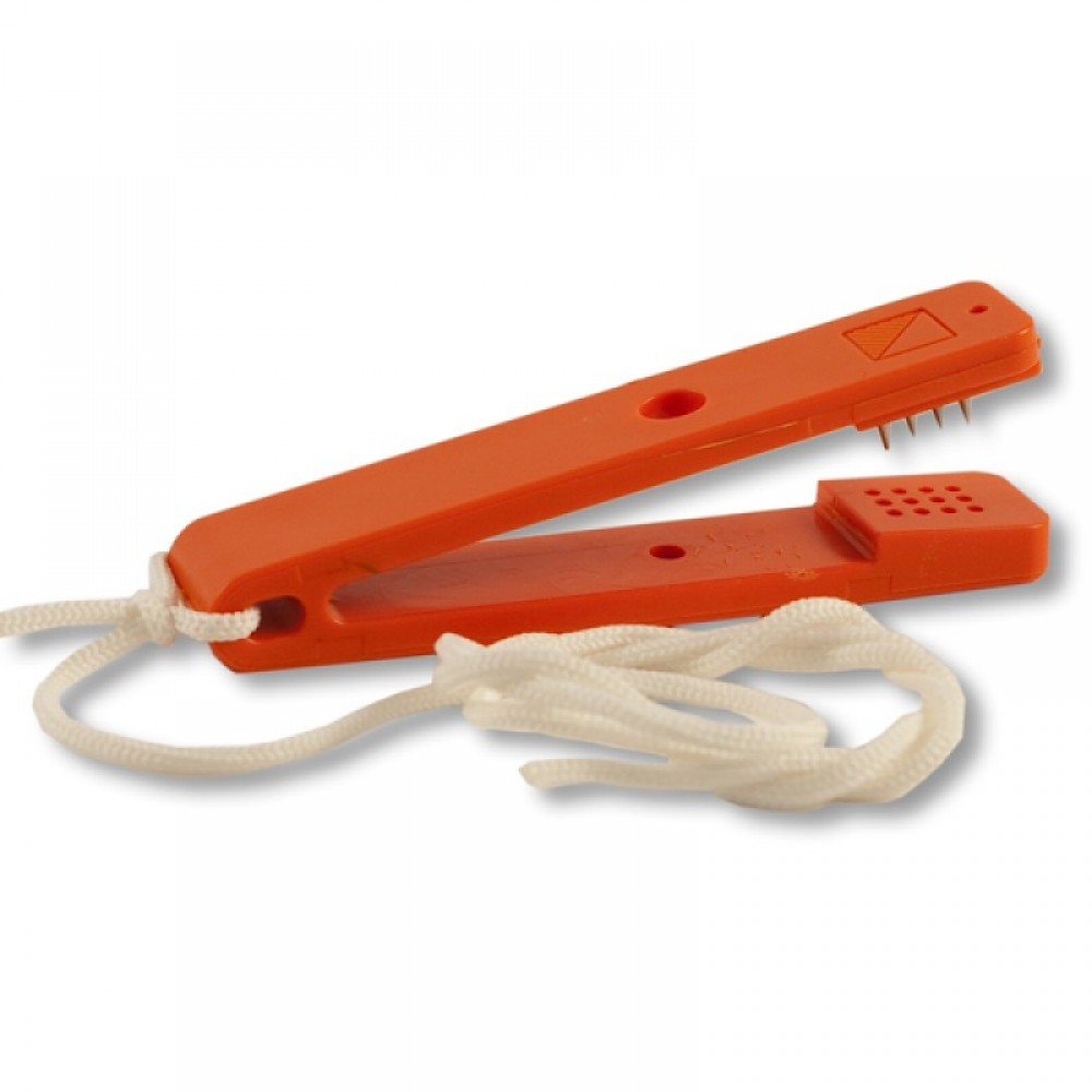 Classic needle punches for orienteering (10-pack)