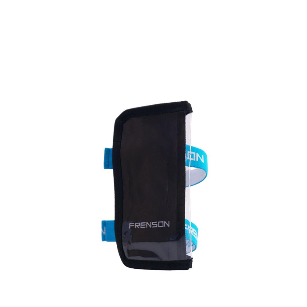 FRENSON ProSeries description holder, Small